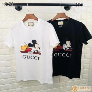 纪梵希Givenchy短袖,价格贵么?