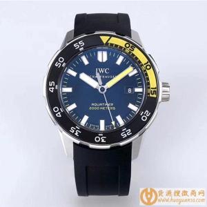 重点说说高仿手表哪里可以买到,质